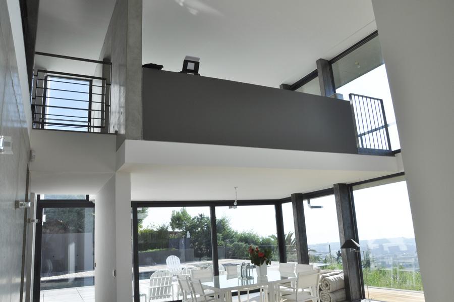 art d co system votre sp cialiste de travaux de peinture en b timent. Black Bedroom Furniture Sets. Home Design Ideas